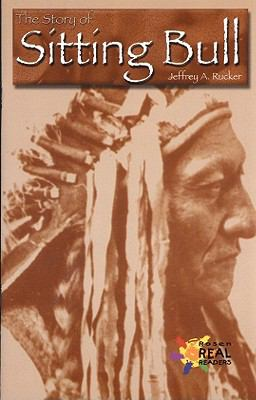 The Story of Sitting Bull 9780823981694
