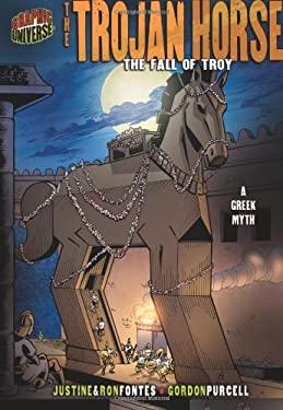 The Trojan Horse 9780822530855
