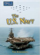 The U.S. Navy 3544394