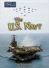 The U.S. Navy 3545452