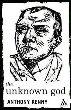 The Unknown God: Agnostic Essays 9780826476340