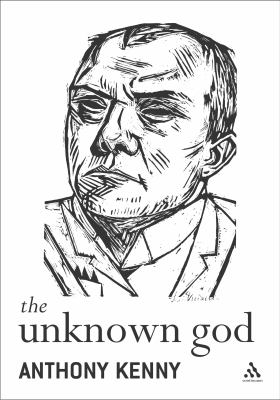 The Unknown God: Agnostic Essays 9780826473035