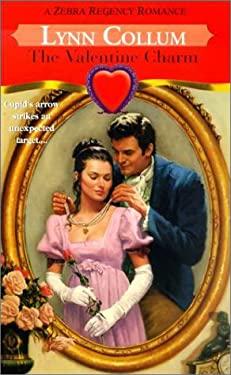 The Valentine Charm 9780821771082
