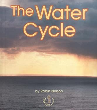 The Water Cycle 9780822545965