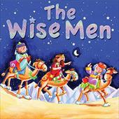 The Wise Men