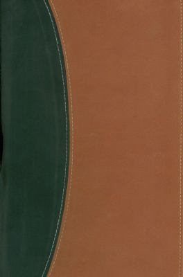 Thompson Bible-RV 1960 9780829745658