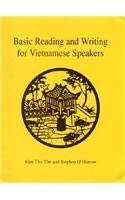 Ton: Basic Reading/Writing Paper 9780824817800
