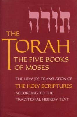 Torah-TK 9780827606807