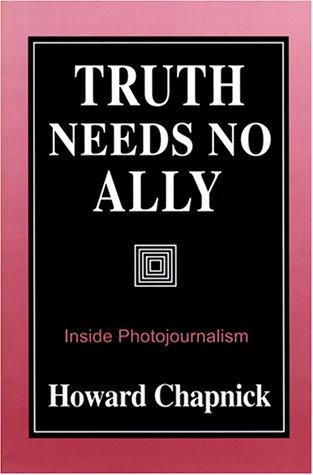 Truth Needs No Ally 9780826209559