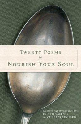 Twenty Poems to Nourish Your Soul 9780829418699
