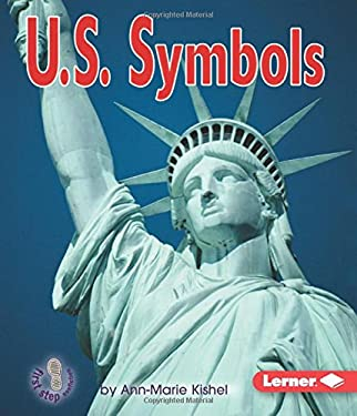 U. S. Symbols 9780822563945