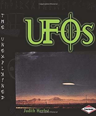 UFOs 9780822509615