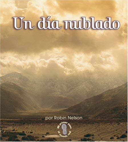 Un Dia Nublado 9780822562092