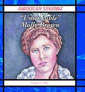 Unsinkable Molly Brown 3561995