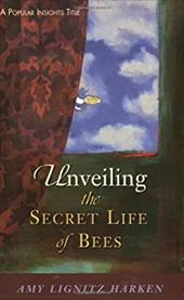 Unveiling the Secret Life of Bees 3605683