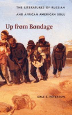 Up from Bondage-PB 9780822325604