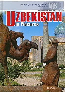 Uzbekistan in Pictures 9780822526735