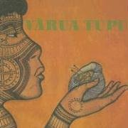 Varua Tupu: New Writing from French Polynesia 9780824830199