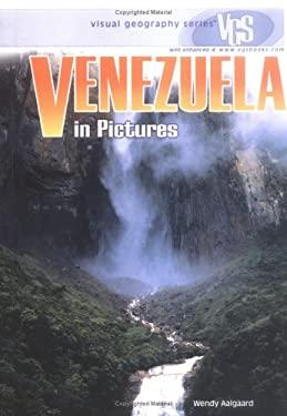 Venezuela in Pictures 9780822511724