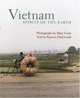 Vietnam: Spirits of the Earth 9780821227428