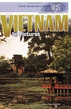 Vietnam in Pictures 9780822546788