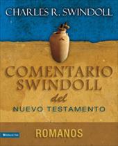 Comentario Swindoll del Nuevo Testamento: Romanos 3614688