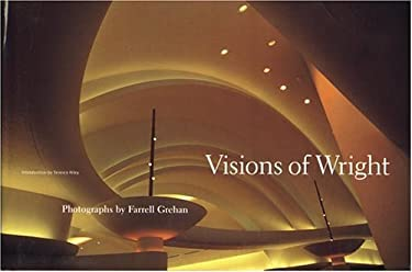 Visions of Wright 9780821224700