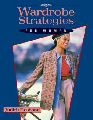 Wardrobe Strategies for Women 9780827361591