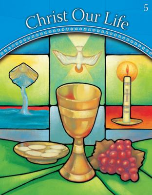 We Worship: Grade 5 9780829424164