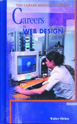 Web Design 9780823931910
