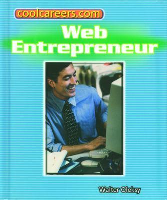 Web Entreppreneur