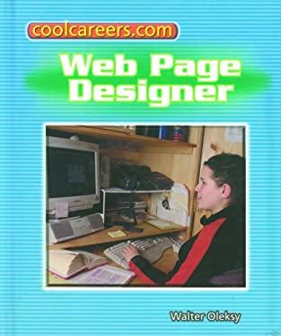 Web Page Designer 9780823931125