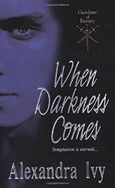When Darkness Comes 9780821779354