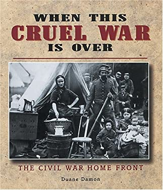 what this cruel war was over When will this cruel war be over has 3,619 ratings and 160 reviews ana said: when will this cruel war be over (the civil war) / 0-590-22862-5quite fr.
