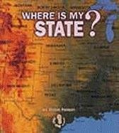 Where Is My State? 9780822519805