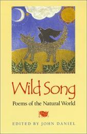 Wild Song 3510529