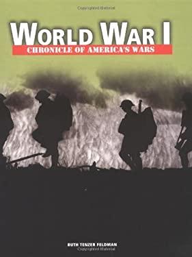 World War I 9780822501480