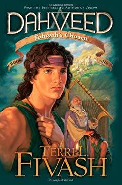 Yahweh's Chosen 9780828020725