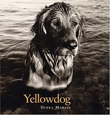 Yellowdog 9780821223437