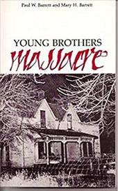 Young Brothers Massacre Young Brothers Massacre Young Brothers Massacre 3594551