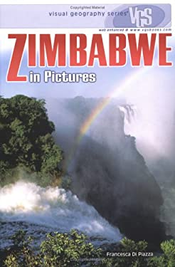 Zimbabwe in Pictures 9780822523994