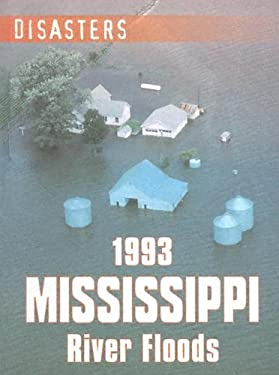 1993 Mississippi River Floods 9780836844955