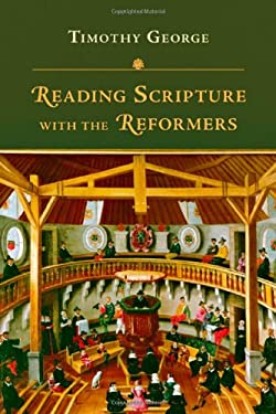 Reading Scripture with the Reformers 9780830829491