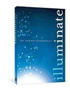 Illuminate: An Advent Experience 9780834127722