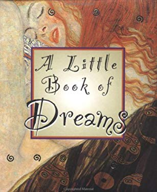 A Little Book of Dreams 9780836210514
