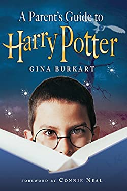 A Parent's Guide to Harry Potter 9780830832880
