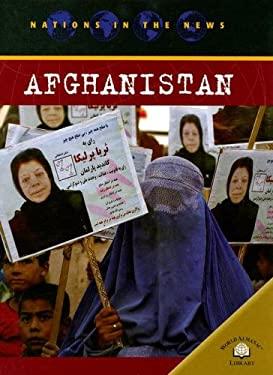 Afghanistan 9780836867060