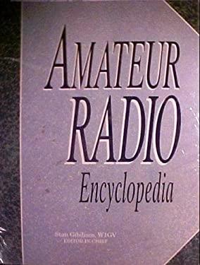 Amateur Radio Encyclopedia 9780830640966