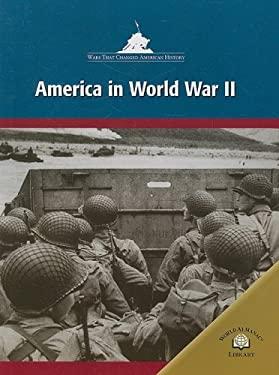 America in World War II 9780836873023