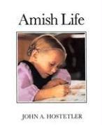 Amish Life 9780836133264
